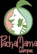 Pachamama Qampac