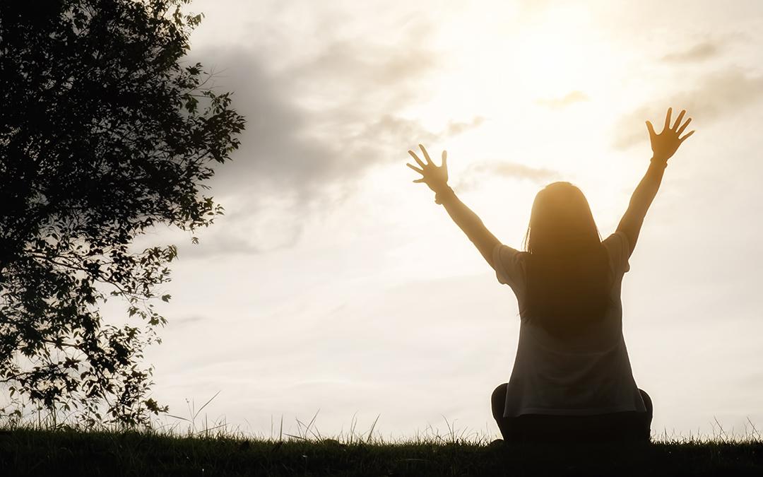 El despertar de la conciencia (I): el «darse cuenta»