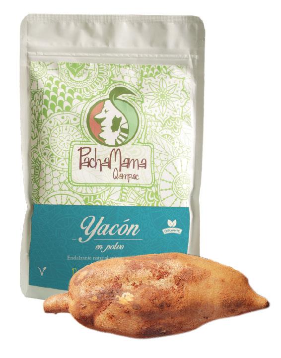 miel-yacon-pachamama